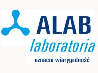 alab1-1