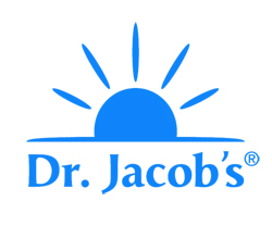 dr.jacobs-1