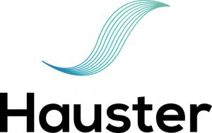 hauster_logo-6-768x483