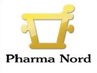 pharmanord2-1